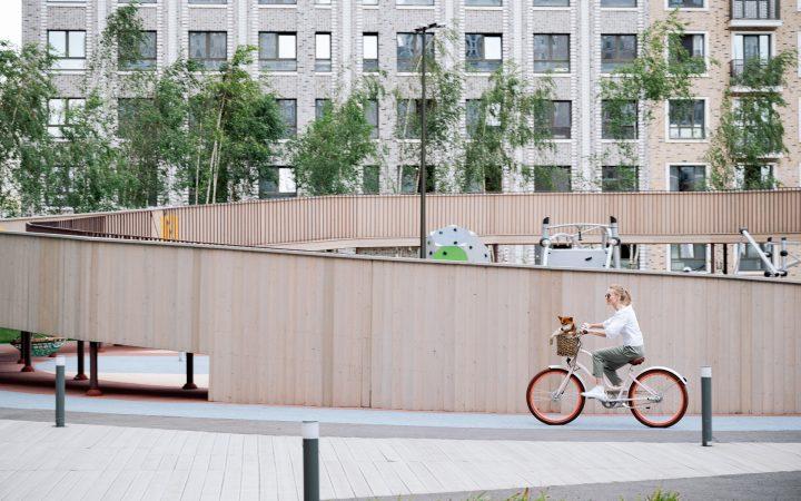 Известный проект в новом статусе: каким станет ЖК «Селигер Сити»_5fe18b83a2ed2.jpeg