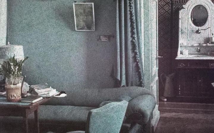 Как арендовали жилье в дореволюционной Москве. Главархив раскрыл детали_5f99833f7414e.jpeg
