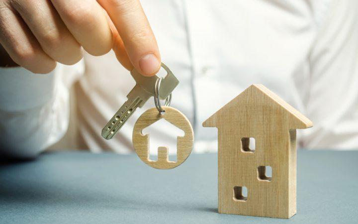 Как безопасно купить комнату в квартире. 3 главных правила_608cecf2ca7b0.jpeg
