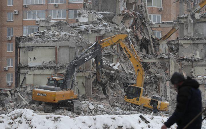 Как будут расселять дома по новому закону о всероссийской реновации_5fec15b4a4f24.jpeg