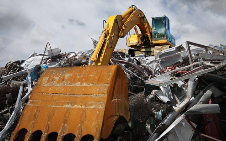 Как избавиться от строительного мусора и закончить ремонт без штрафов_603347a7866aa.jpeg
