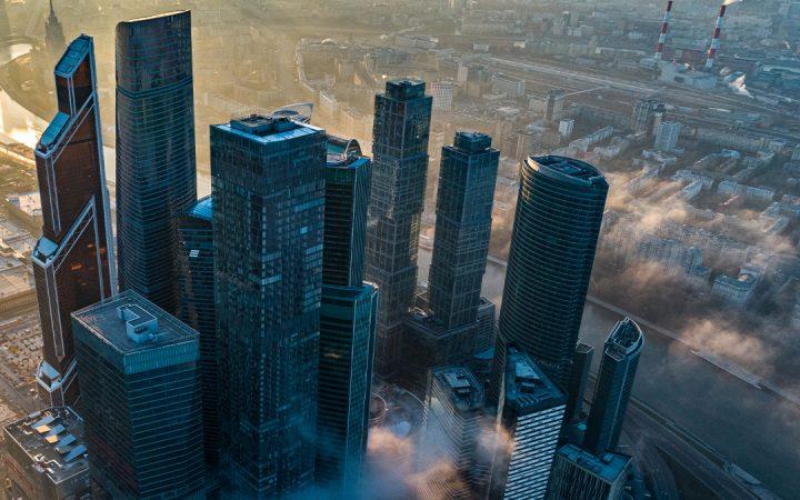 Как менялся скайлайн Москвы и что такое горизонтальный небоскреб_607fbda4bda4e.jpeg