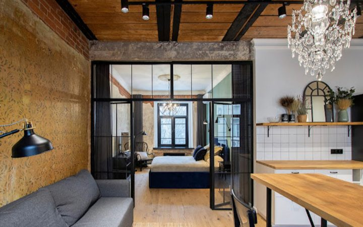 Как подготовить квартиру к продаже и аренде. Советы дизайнера_5fc5da7b891b0.jpeg