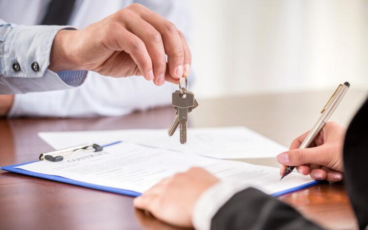 Как получить выписку о недвижимости из ЕГРН. Инструкция_5f9979eac0962.jpeg