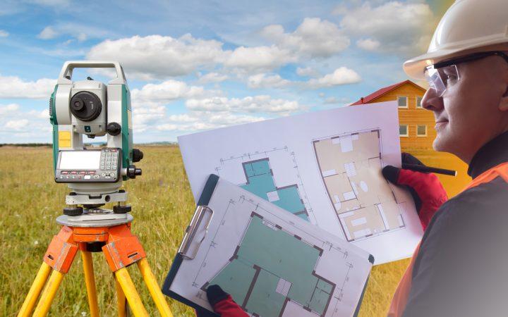Как поставить дом и землю на кадастровый учет. Инструкция_604b028a6b830.jpeg