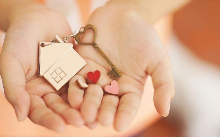Как правильно подарить недвижимость: 5 вопросов_60388c91c2aab.jpeg