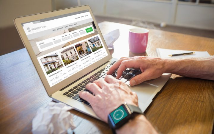 Как правильно составить объявление о продаже квартиры. Советы экспертов_60c057bc6c301.jpeg