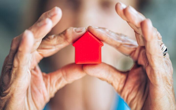 Как продать унаследованную недвижимость: документы, налоги, нюансы_5fb9fcbbdfb97.jpeg