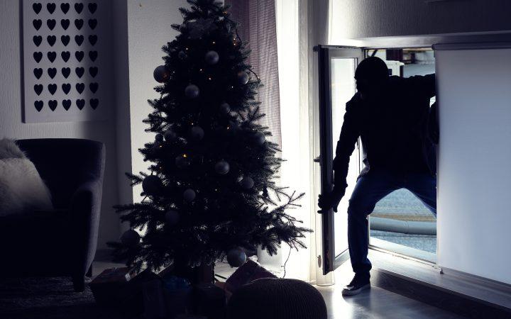 Как происходят квартирные кражи в новогодние праздники. Способы защиты_5ff3ff03e233a.jpeg