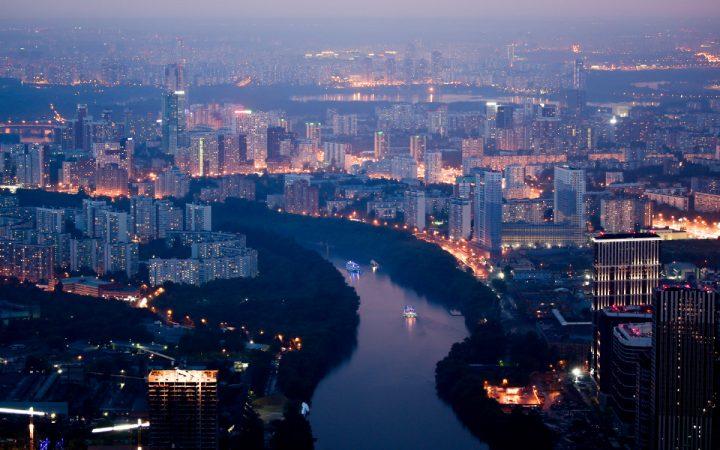 Как район «Большой Сити» сделают новым центром Москвы_60cd86b81ab33.jpeg