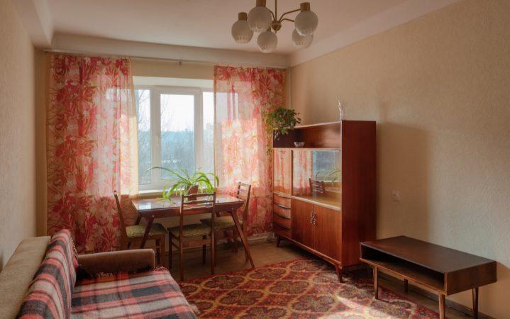 Как сдать «бабушкину» квартиру быстрее и дороже. Советы экспертов_606e9b1d1e058.jpeg