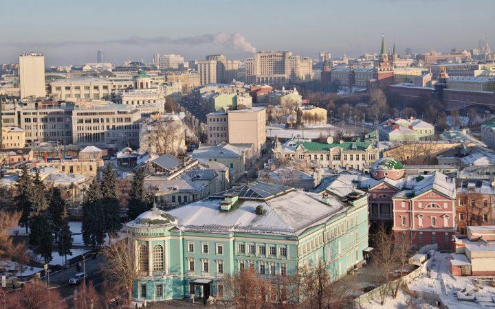 Как выглядят дома самых богатых людей Москвы прошлого_5fe83a9f0cd89.jpeg