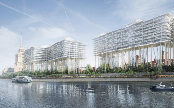 Как выглядят новые проекты элитной недвижимости в Москве_6066b2b3d9503.jpeg