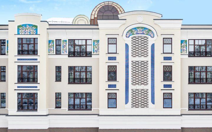 Как живется в реконструированном доме с историей в центре Москвы_602e015a42c8c.jpeg