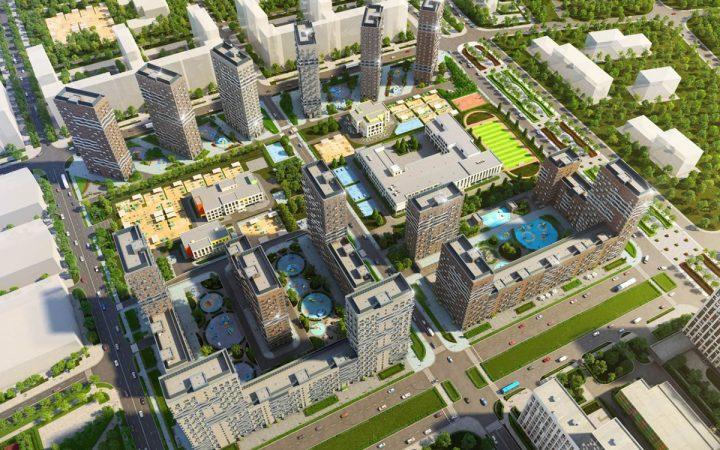Какие новостройки Москвы сдадут в 2021 году— обзор проектов_5fc72ba06b694.jpeg