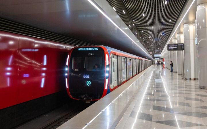 Какие станции метро построят в Москве к 2024 году. Список_5fab7ca6de16d.jpeg