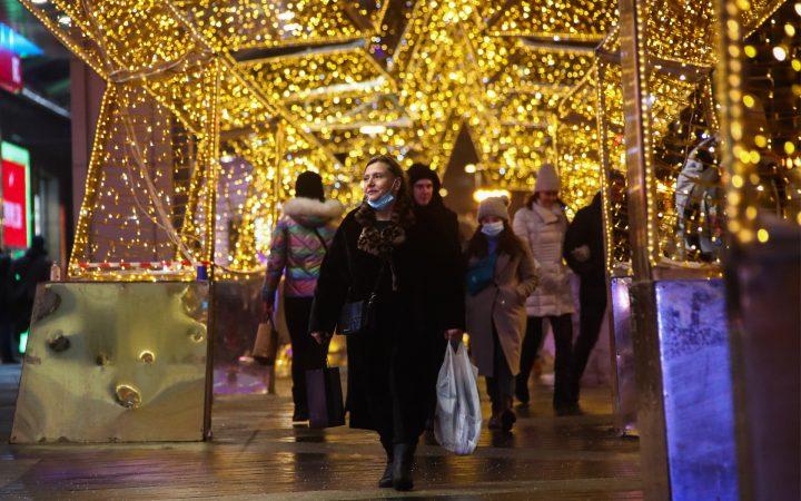Какие торговые центры откроются в Москве в 2021 году_5ff6a1dbf014e.jpeg