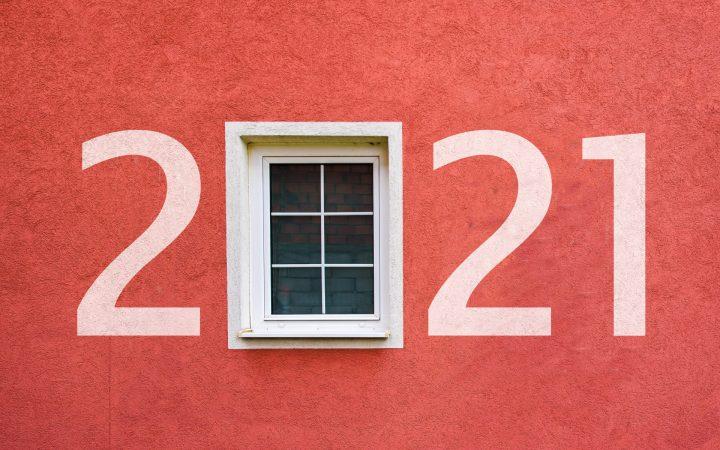 Какие законы о жилье и недвижимости вступают в силу с 1 января 2021 года_5feeb8e114bf4.jpeg