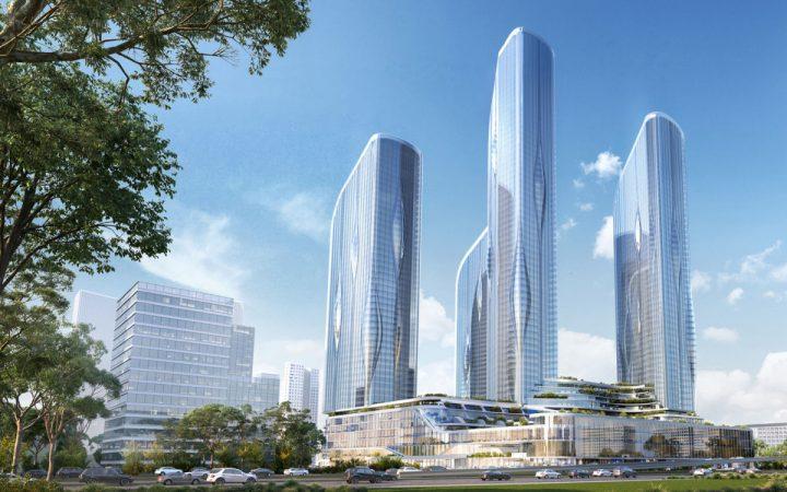 Каким будет кластер небоскребов от Zaha Hadid Architects в Москве_60e935a4ed973.jpeg
