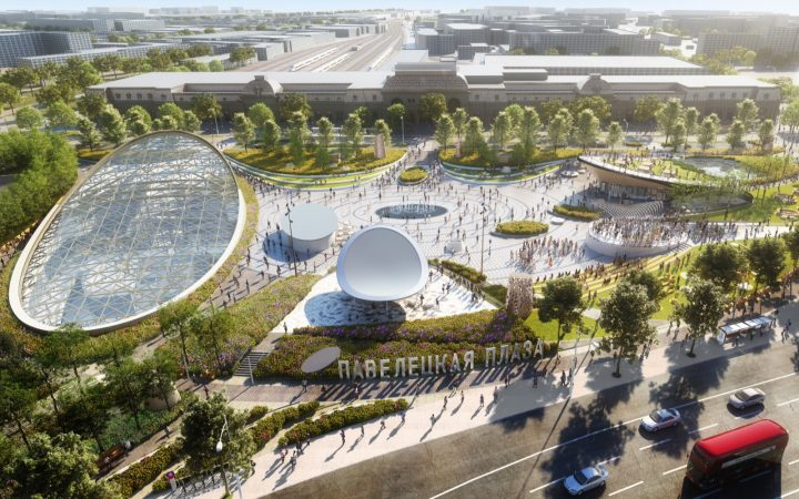 Каким будет новый ландшафтный парк на Павелецкой площади_6066b2babeed6.jpeg