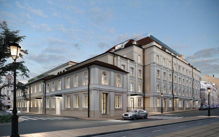Какими будут единственные в Москве отель и резиденции BVLGARI_602caf7e3d1ac.jpeg