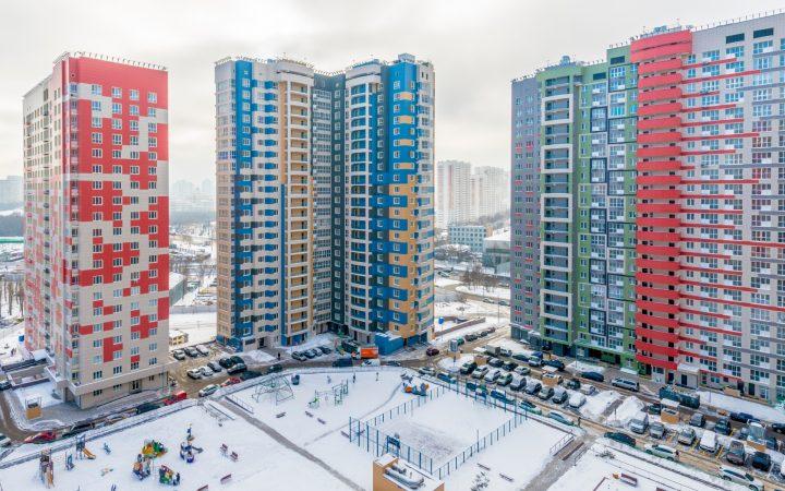 Какое жилье можно купить в Сочи, Казани и Питере по цене однушки в Москве_601f808f7851c.jpeg