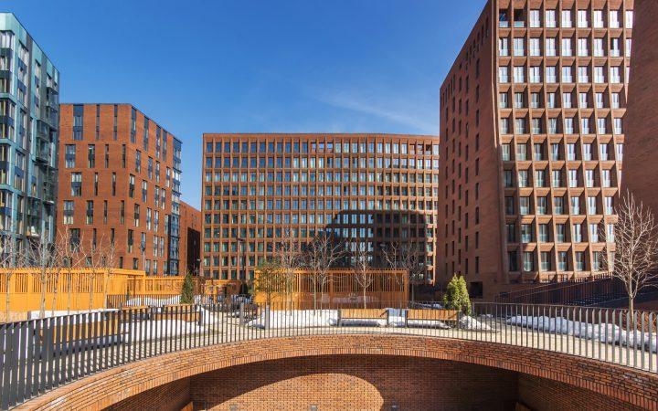 Какую квартиру в Москве можно купить за $1 млн в 2020 году_5fdd9524b8dc3.jpeg