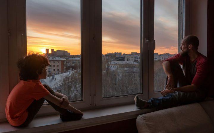 Когда в Москве перестанет дорожать жилье— опрос экспертов_605c259aaeb73.jpeg