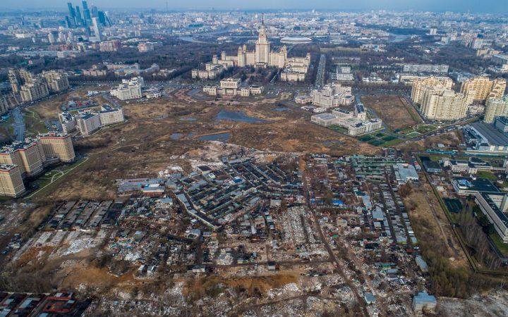 Крупнейшие сделки— 2020: кто и где покупал земли под застройку в Москве_5fe6d057e48ca.jpeg