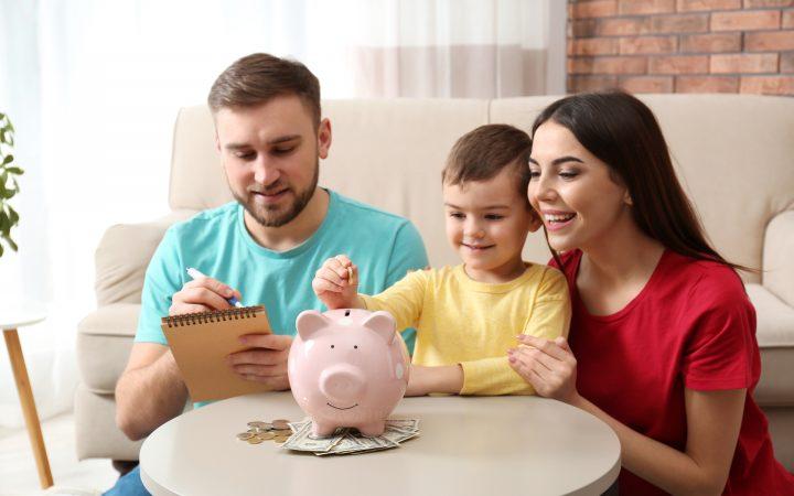 Кто должен платить: особенности налогообложения имущества детей_609384c44b22d.jpeg