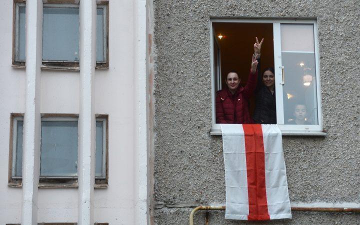 Квартиры в Минске подешевели почти на $100 за 1 кв. м с начала протестов_5fc5da3a2e81b.jpeg