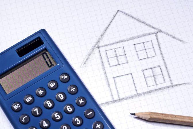 Льготная ипотека под 6,5%: в каких регионах она останется_604b02957cdf6.jpeg