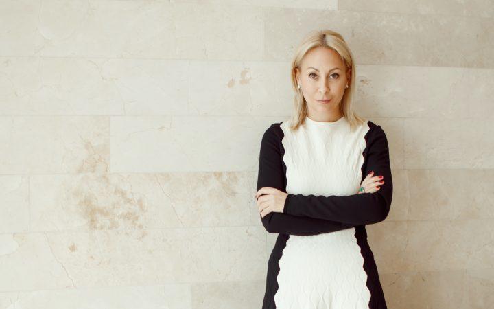 Марина Руднева: «Мы создаем образ жизни для требовательных людей»_604b027d24e1d.jpeg