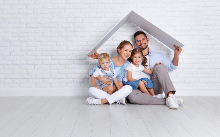 Маткапитал, налоги и наследство: 6 мифов о правах детей на недвижимость_60d2cc319561b.jpeg
