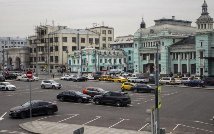 Мэрия показала, как изменились улицы Москвы за 10 лет_5faa2b1ac5e53.jpeg
