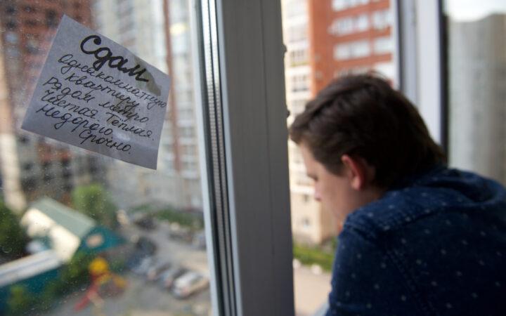 Минимальная ставка аренды квартир в Москве выросла на 10%_5fb4b7c20786a.jpeg