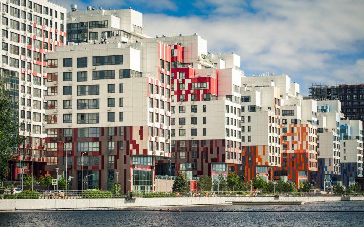 Минстрой подвел предварительные итоги 2020 года на рынке жилья в России_5fd1b883d47fe.jpeg