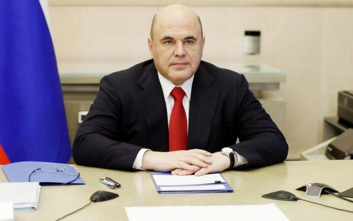 Мишустин назвал сроки принятия закона о статусе апартаментов_600a6a0064319.jpeg