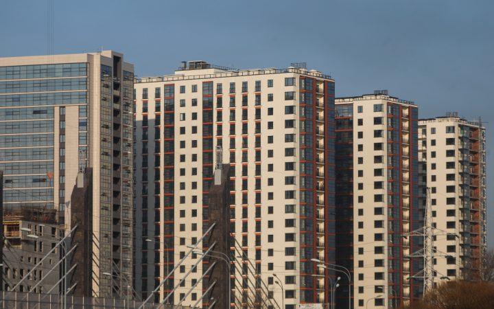 Мишустин поручил создать группу по определению статуса апартаментов_60ac909d47e6a.jpeg