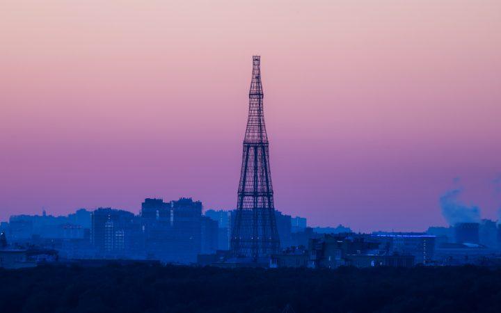 Московские здания и сооружения первой ½ XX века, которые нужно увидеть_6035ea5910390.jpeg