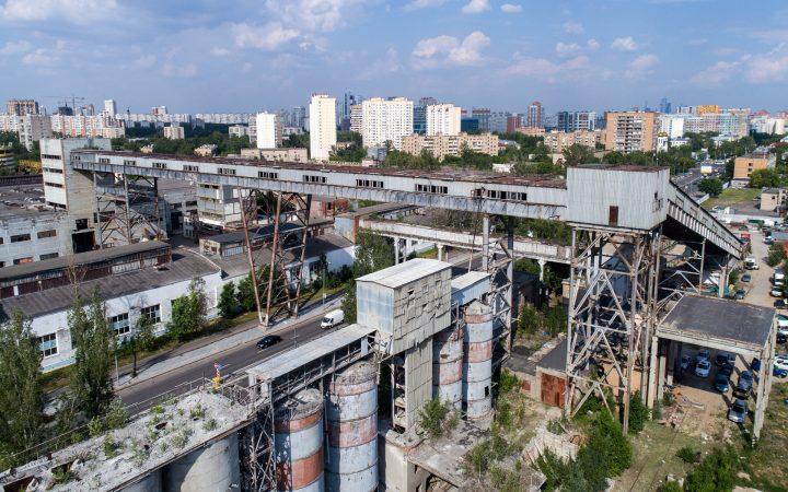 Москва нашла в промзонах еще 2 тыс. гектаров под комплексную застройку_6077d4b5a7de2.jpeg