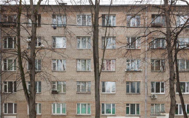 Москва объявила распродажу квартир по цене от ₽2,1 млн_609e107eabc1d.jpeg