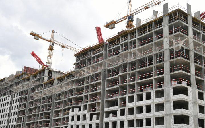 Москва одобрила строительство 20 млн кв. м недвижимости в 2021 году_60f2709934917.jpeg