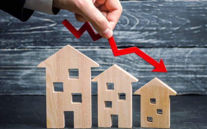 Москва опустилась на 57 позиций в мировом рейтинге роста цен на жилье_6009174bc22dd.jpeg