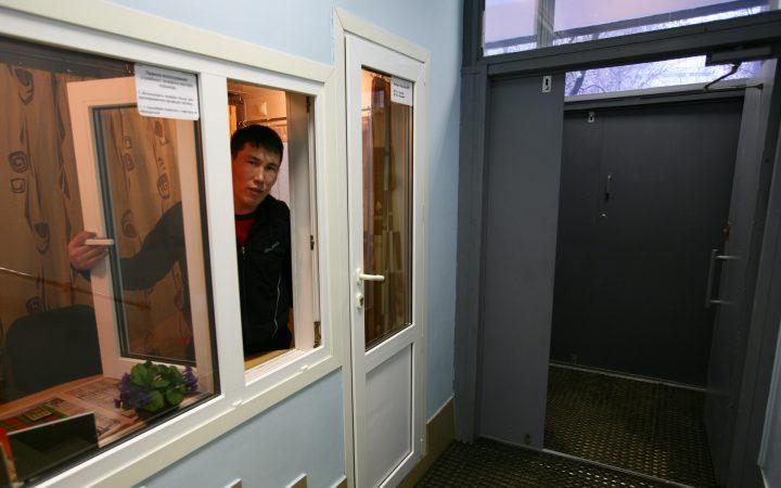 Москва передала жителям домов около 270 тыс. кв. м нежилых помещений_606e9b255bb95.jpeg