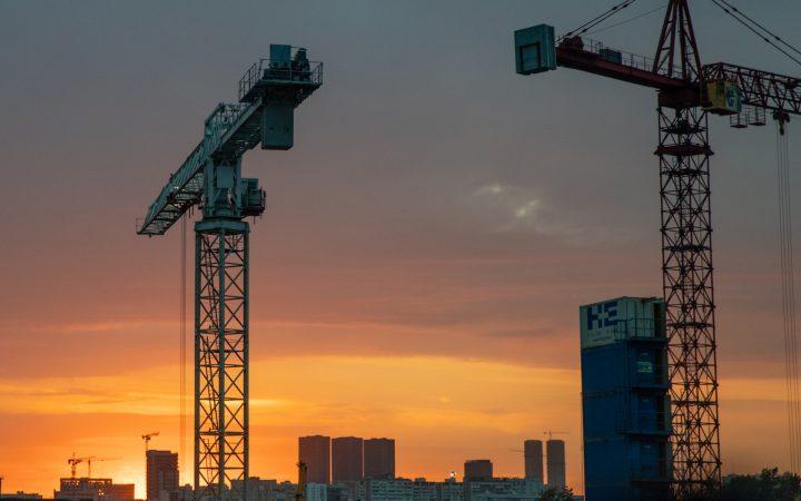 Москва перевыполнила план по вводу жилья на 38%_6010ffac79dd3.jpeg
