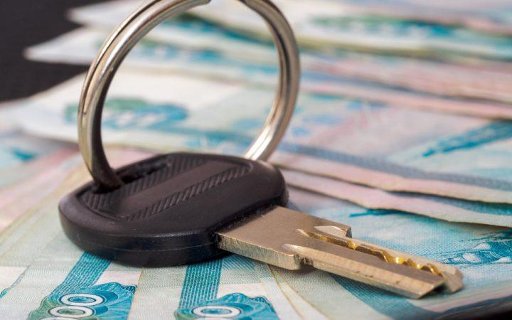 Москва побила исторический рекорд по числу ипотечных договоров_60f907b94b422.jpeg