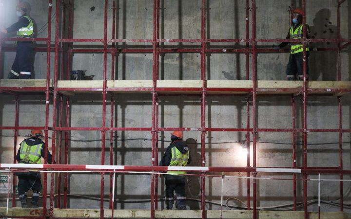 Москва пообещала построить до 2024 года восемь станций метро за МКАД_60a89c2559f1d.jpeg