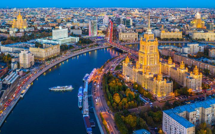Москва поставила исторический рекорд по сделкам с элитным жильем_606d488cd550a.jpeg