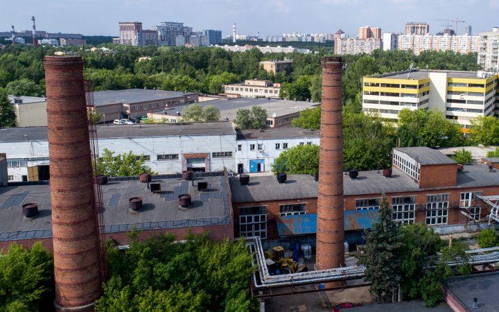 Москва построит в промзонах 40 млн кв. м недвижимости_60b9c027261be.jpeg